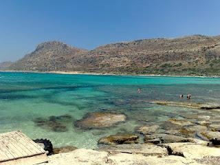 fot.: coralina / rudanaszlaku.blogspot.com